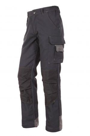 Pantalon / Jeans