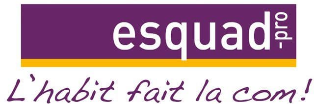 Esquad Pro